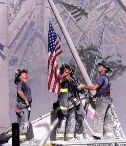 Iwo 9-11